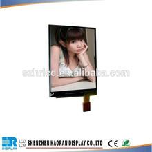 Nouveau modèle 2.8- pouces écran tactile lcd dvd/cd./mp3/mp4/usb/sd./amfm/radio rds/bluetooth./stéréo./audi.