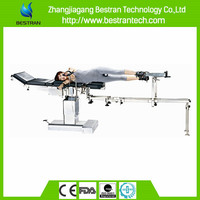BT-RO01 Top quality orthopedic operating table orthopedic traction equipment
