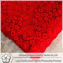 2016 high quality micro nylon spandex fabric