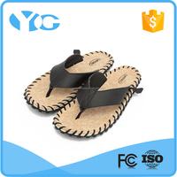 wholesale rubber men flip flops wholesale