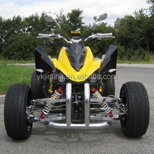 Manual 250CC Loncin Engine ATV,JLA-21B,EEC