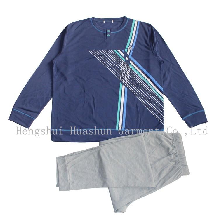 Men'Pajamas1206-1.jpg