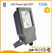 Without glare nor flash new ultra slim portable outdoor LED lighting innovation design 20000 lumen led outdoor flood light