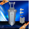 /product-gs/vertical-cavitation-weight-loss-body-slimming-machine-1246104047.html