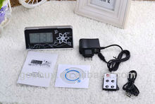 2014 newest very small voice recording security camera, long video record 6-8 hours