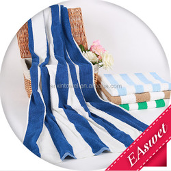 100% Cotton Turkish Towel Bath Hamam Peshtemal Pestemal Yoga Spa sunny Beach Yacht Shawl Baby Care Kitchen Curtain Grey