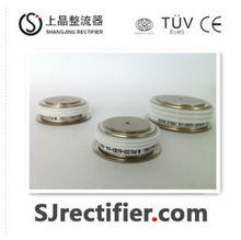 Hot selling global market Russian type ceramic diode D123-400-18