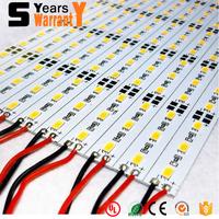 High quality Aluminum 94v-0 led pcb board