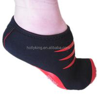 OEM beach warm waterproof neoprene shoe