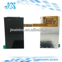 Test one by one best price well quality oem guangzhou for samsung monte s5620 lcd screen
