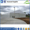 F warehouse buildings tent in europe for sale