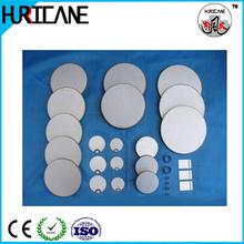 self drive piezoelectric ceramic element remote control wireless buzzer