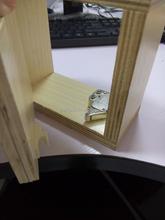 Mini Magnetic Cabinet Door Latch/Nazetic Door Catch With Lovely Design From Door Catch Factory