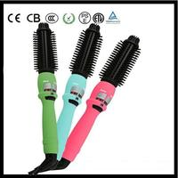 2014 Newest Excellent Electric Rotating Brush Hair Brush