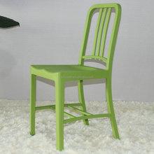 navy chair 111 plastic navy chair