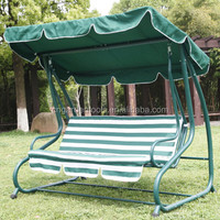 outdoor swings for adults / outside swing / overstock swing sets