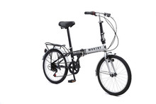 Factory direct price mini kids sports folding bike
