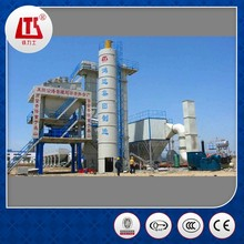 Used Asphalt Mixing Plant Price