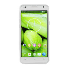 5.5inch 3g dual sim old man big screen china mobile phone