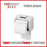 hotselling wholesale price toilet tissue paper roll