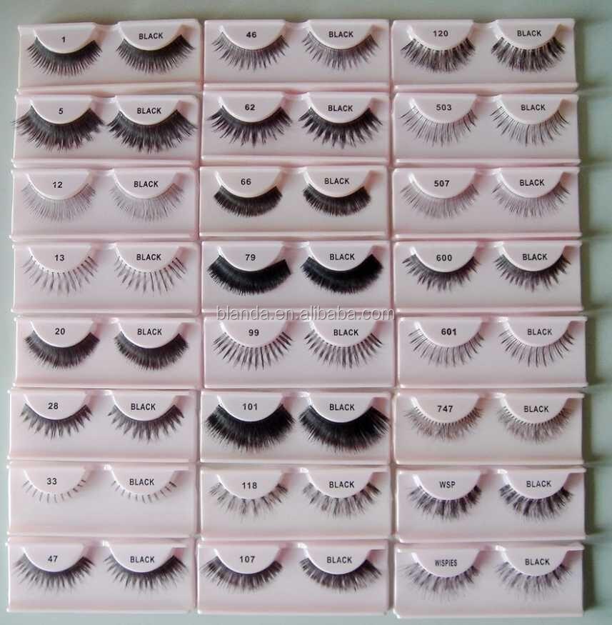human hair eyelashes (3).jpg