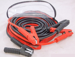Heavy Duty 1000 AMP Booster Cable Jump Start Cables