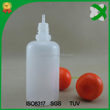 10ml plastic dropper bottle with childproof cap China Wholesales