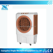 portable swamp coolers / inverter air conditioner