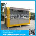 Yy-fs290a 2015 chino exterior calle expendedora carros venta