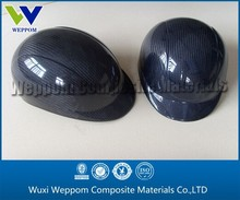 High Performance Carbon Fiber Safety Helmet For Motorcycle