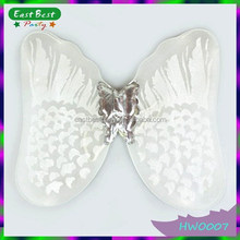 White Angel wings Fairy Wings Halloween Party Supplies