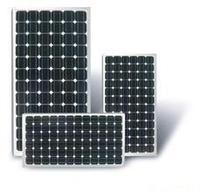 25W 18V monocrystalline silicon Solar Panel 12V photovoltaic power home system 25Watt 25WP 12VDC PV monocrystalline solar Module