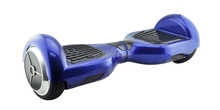 hot heat item for UK markhot heat item for UK market portable electric scooters electric scooters sydney electric bikes scooters
