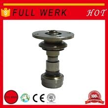 Product in stock FULL WERK DC003 (2) yoke shaft assembly yoke valve for wholesale