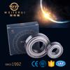 /p-detail/La-alta-calidad-de-China-rodamientos-300007515340.html