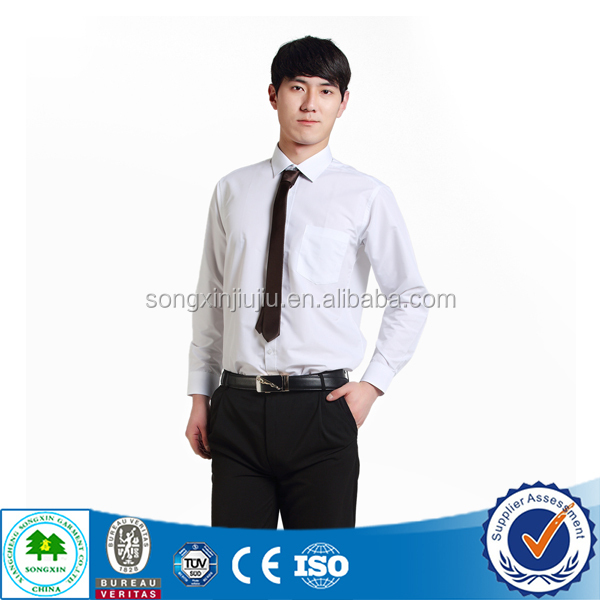 2015 office uniform design new style workwear buy for Office uniform design 2015