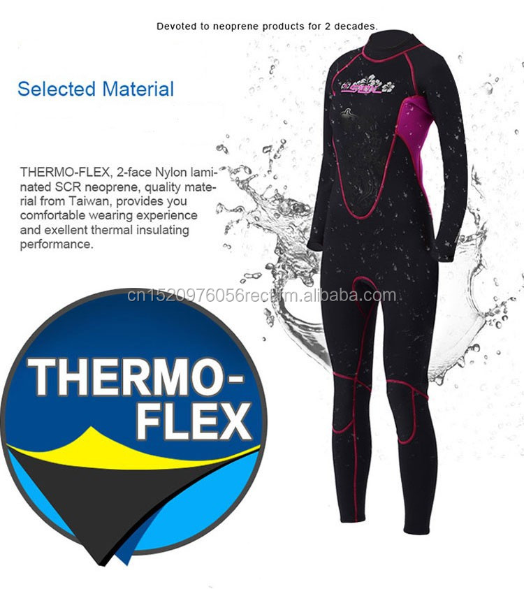 3mm scr neoprene wetsuits scuba suits diving full suit best quality sexy design (6).jpg