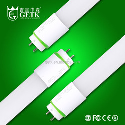 Smart LED Tube Lights 3 Feet 28W fluorescent replacement 18 WATT 4 FT T8 32W EQUIVALENT, LED TUBE LIGHT, 2000LM BALLAST BY-PASS