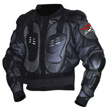 Motorcycle Motocross Full Body Armor/Protector/Jacket