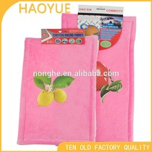 hotel table mats drawing table felt mat silicone dish drainer mat