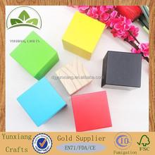 colored wooden blocks , custom large wooden blocks , educational wooden blocks