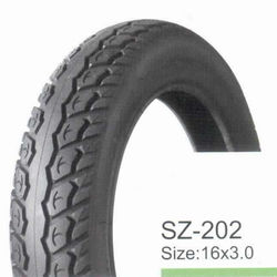 cheap tire motorcycle tyre 2.50x18 for sale