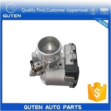 Hot sale universal throttle body 0 280 750 189 06B 133 062 S