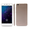 5.0inch metal body high memory android 8mp camera mobile phone