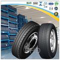 pneu de nomes de empresa de pneus com preço de atacado