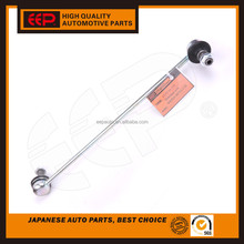 motorcycles Stabilizer Link for Mazda MPV LC70-34-170