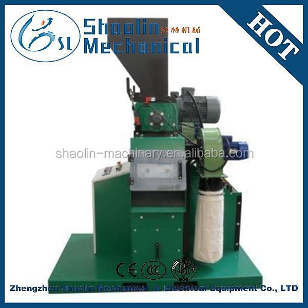 High Purity Copper Cable Wire Granulator 60284293084 on my copper wire granulator