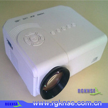 new 2015 mini projector mobile phone home theater projector M3 mobile phone projector android