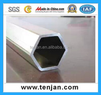 small diameter thick wall steel pipe ms seamless pipe