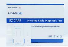 Malaria pv/pf Ab Rapid Test Kit